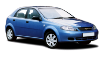 Chevrolet Lacetti img
