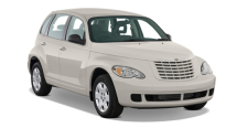 Chrysler PT Cruiser img