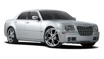 Chrysler 300c img
