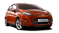 Ford Fiesta img